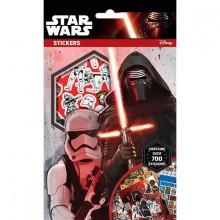 Tarra Star Wars 700-Pakkaus
