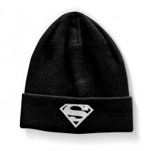 Superman Shield Pipo