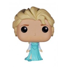 Frozen POP! Vinyyli Elsa