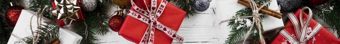 joululahjaale
