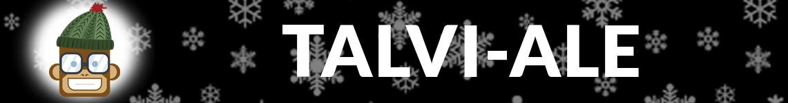 Talvi-Ale