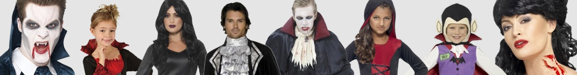 Vampyyriasut