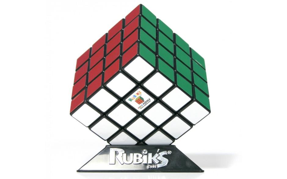 Rubikin Kuutio Maailmanennätys