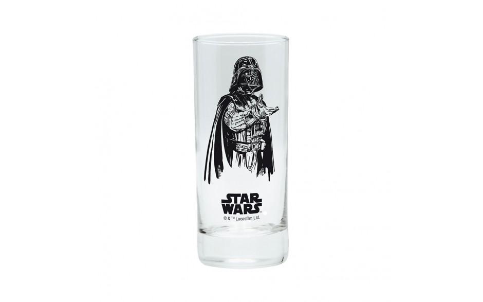 STAR WARS Darth Vader Lasi