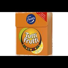Tutti Frutti Tablettiaski