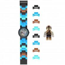 CHIMAX LEGO KELLO LENNOX