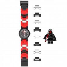Lego Star Wars Kello Darth Maul