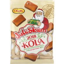 Joulu-vaahtokarkki  100g