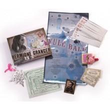 Hermione Grangerin Artefact Box