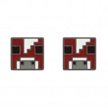 Minecraft Mooshroom Korvakorut