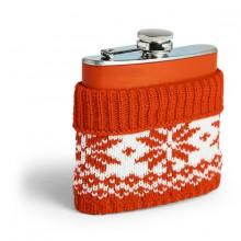 Taskumatti Joulupuserolla