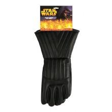 Lasten Hanskat Darth Vader