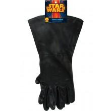 Aikuisten Hanskat Darth Vader