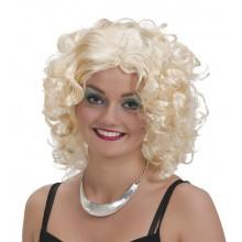 Kihara Blondi Peruukki