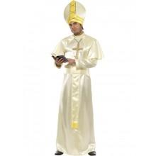 Paavi Naamiaisasu