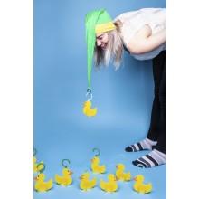 Hook A Duck Partypeli