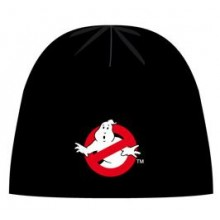 Ghostbusters Pipo Logo