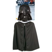 Darth Vader Naamari & Viitta