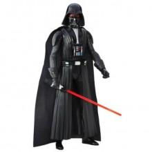 Star Wars Darth Vader Sähköinen Hahmo