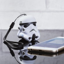 Star Wars Bluetooth Kaiutin Stormtrooper