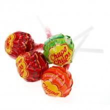 Chupa Chups Tikkari