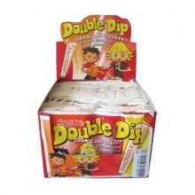Double Dip Appelsiini