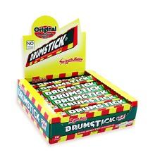 Drumstick Original