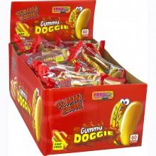 Karkki Hot Dog