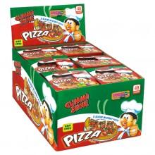 Karkki Pizza