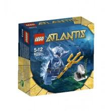 LEGO Manta-soturi 8073