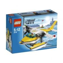LEGO Vesitaso 3178