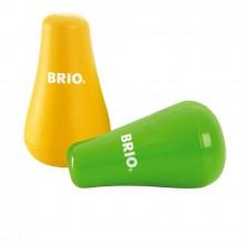 Brio Wobble