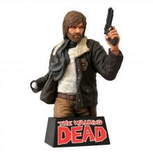 The Walking Dead Rick Grimes Säästölipas
