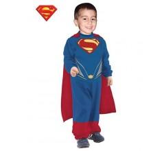 Superman™ Pienille Lapsille