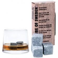 Ice Cube Of Sweden Whiskykivet