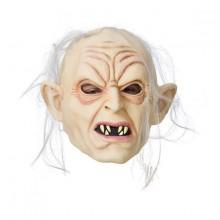 Goblin Naamari
