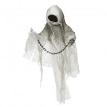 Kummitus Ketjulla