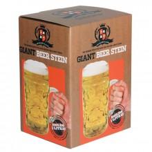 Jättimäinen Olut Stein