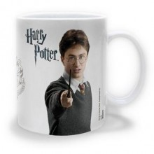 Harry Potter Muki