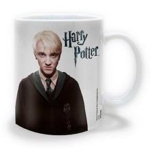 Harry Potter Draco Muki