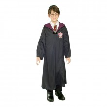 Harry Potter Lapsi Naamiaispuku