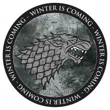 Game Of Thrones Stark Hiirimatto