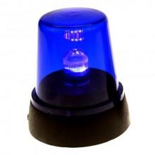 LED Merkkivalolamppu