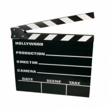 Elokuvaklappi