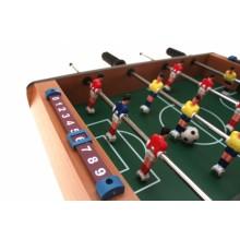 Fussball Pöytä Mini