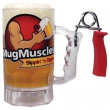 Muskeli Muki