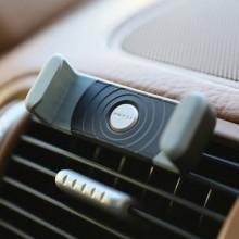 Kenu Airframe Portable Car Mount - Kännykkäteline