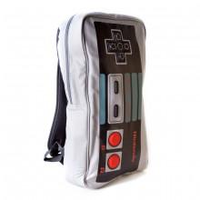 Nintendo Käsiohjain Selkäreppu