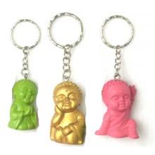 Buddha Avaimenperä