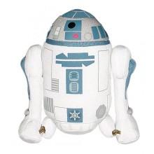 Star Wars R2-D2 Selkäreppu